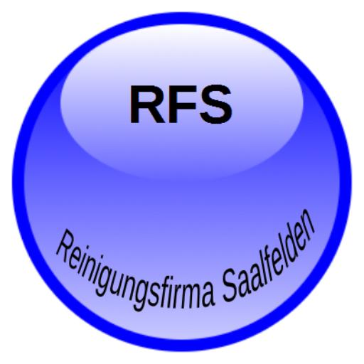 Reinigungsfirma Saalfelden