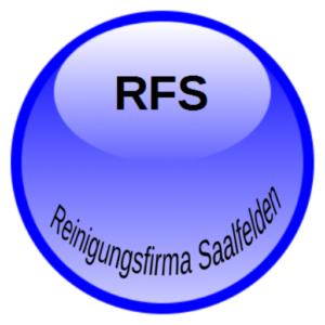 Reinigungsfirma Saalfelden - Leogang
